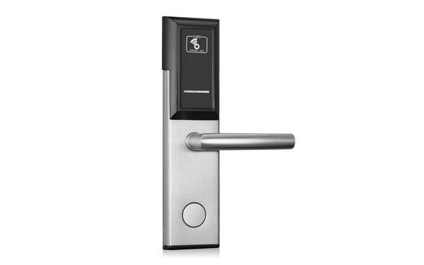 Hotel Lock System JYC-LH2900