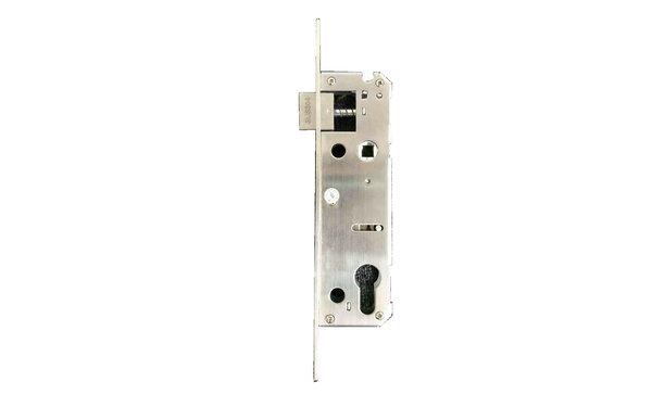 Bluetooth Lock JYF-E02F 8535 Lock body